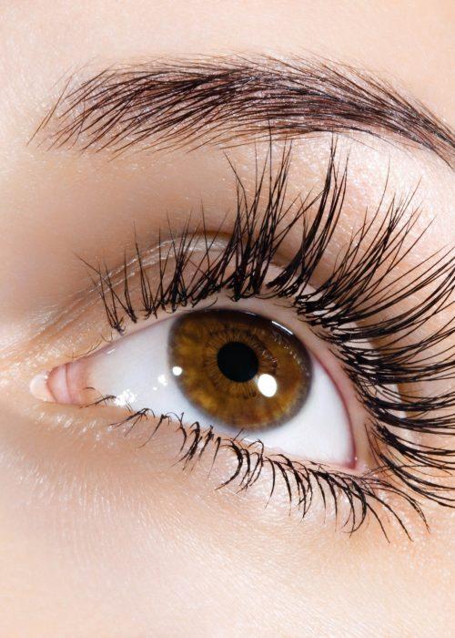 Eyelash_tinting-sublime-tanning-hair-beauty
