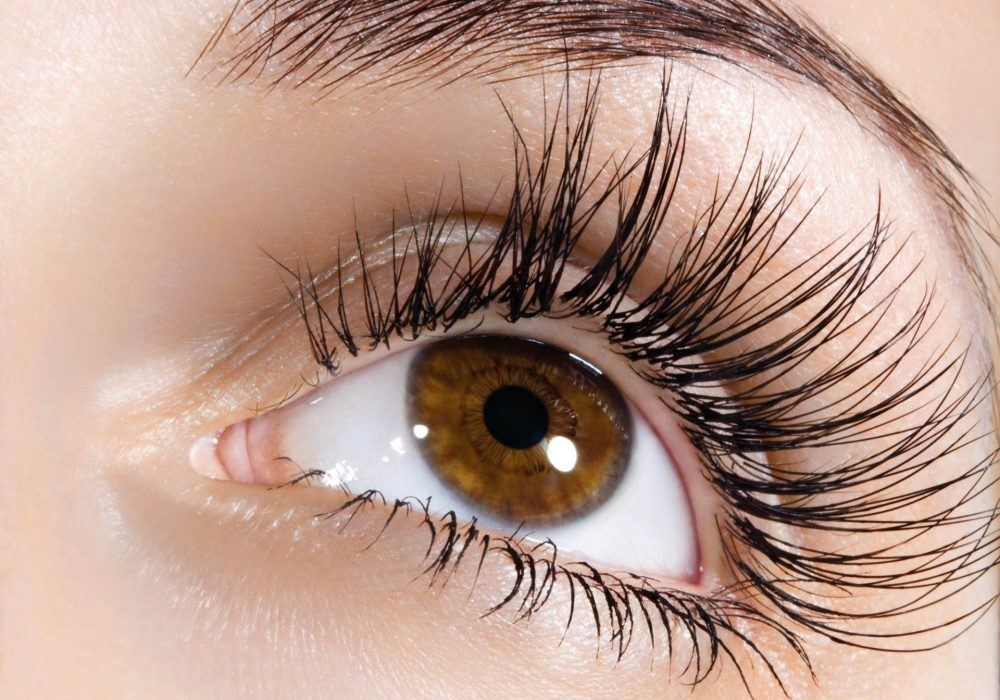 Eyelash_tinting-sublime-tanning-hair-beauty